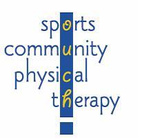 Sports Community Physical Therapy